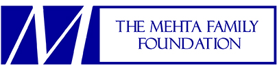 The Mehta Family Foundation