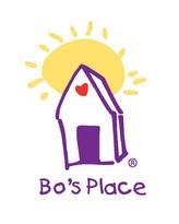 bosplace_logo